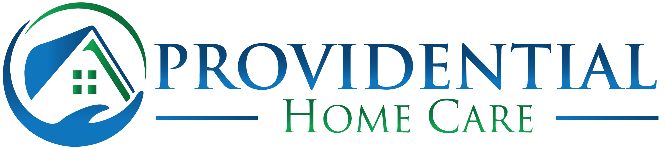 Providential Home Care